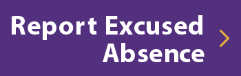 Report an Excused Absence Button